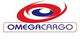 Omega Cargo